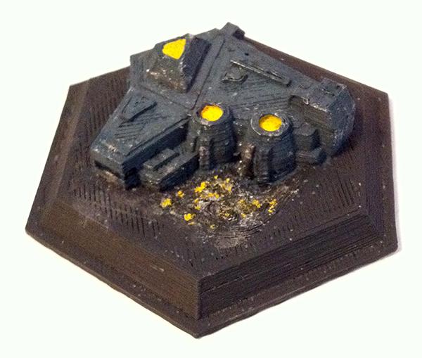 catan_base_hibonite_mining_painted_small