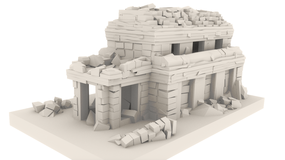 ruined_temple_small